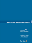 egfsn060711_careers_labour_market_cover